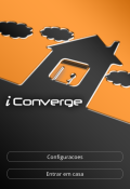 Software iConverge